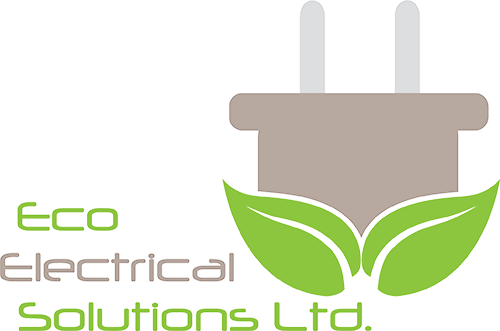 Eco Electrical Solutions